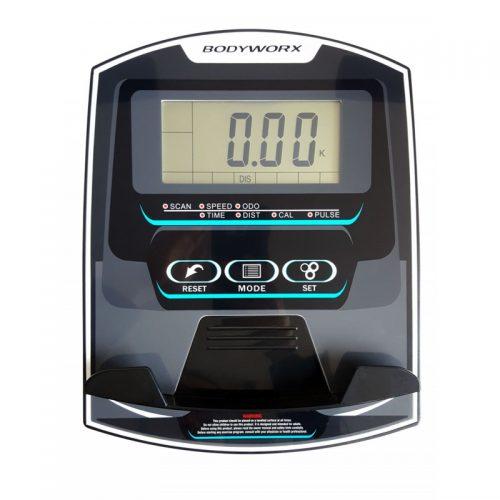 Bodyworx ABX350M
