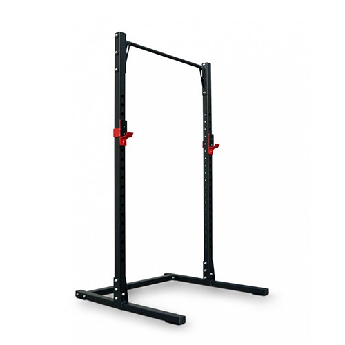 Bodyworx HD Squat Stand
