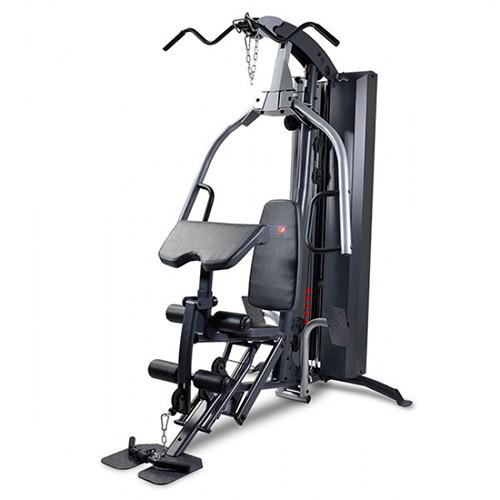 Bodyworx LX7000HG home gym