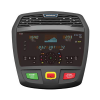 Horizon T5.1 Treadmill console