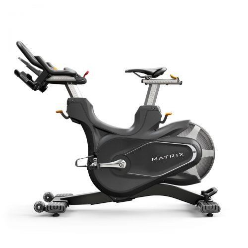 Matrix CXC Commercial Spin Bike