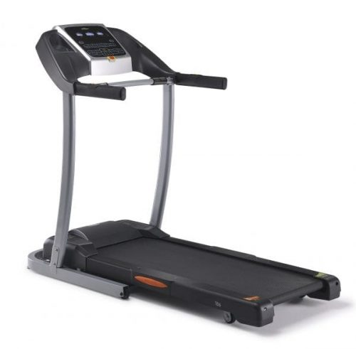 Tempo T86 Treadmill