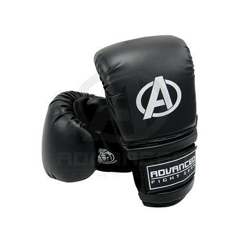 Advanced Fight Gear Hand Grenade Heavy Bag Gloves