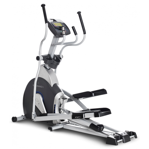 Horizon Endurance 4 Elliptical Cross Trainer